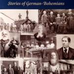 Stories of German-Bohemian
