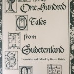 100 Tales from Sudetenland